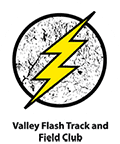 Valley Flash Track and Field Club